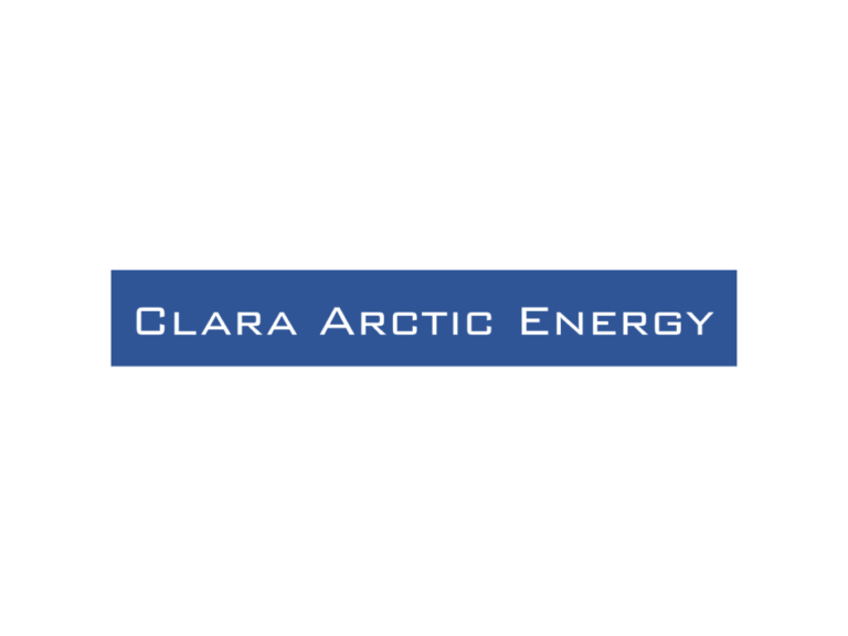 st_Clara