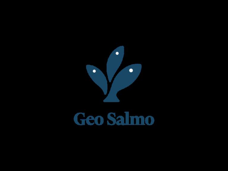 st_Geo_Salmo
