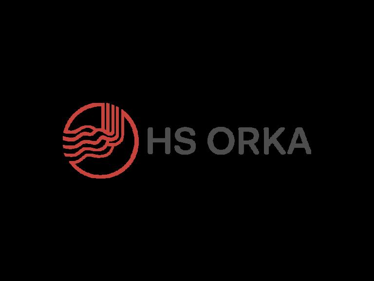 st_HS_orka