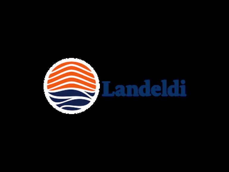 st_Landeldi
