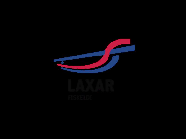 st_Laxar