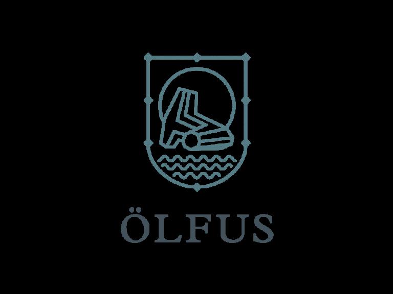 st_Olfus