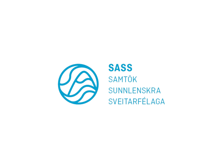 st_SASS